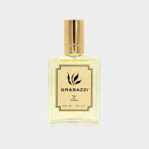 grabazzi-eau-de-cologne-4oz