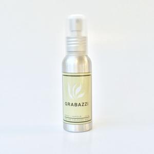 Grabazzi-Travel