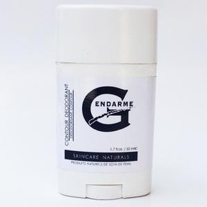Gendarme Deodorant