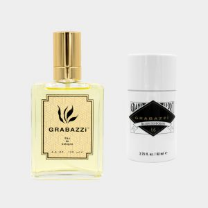 grabazzi-set