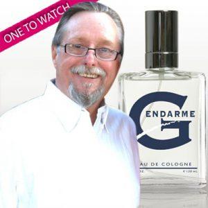 topper-schroeder Gendarme Fragrances