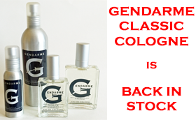GENDARME-IN-STOCK