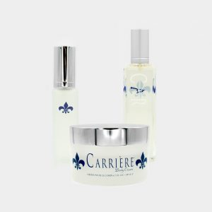 carriere-set