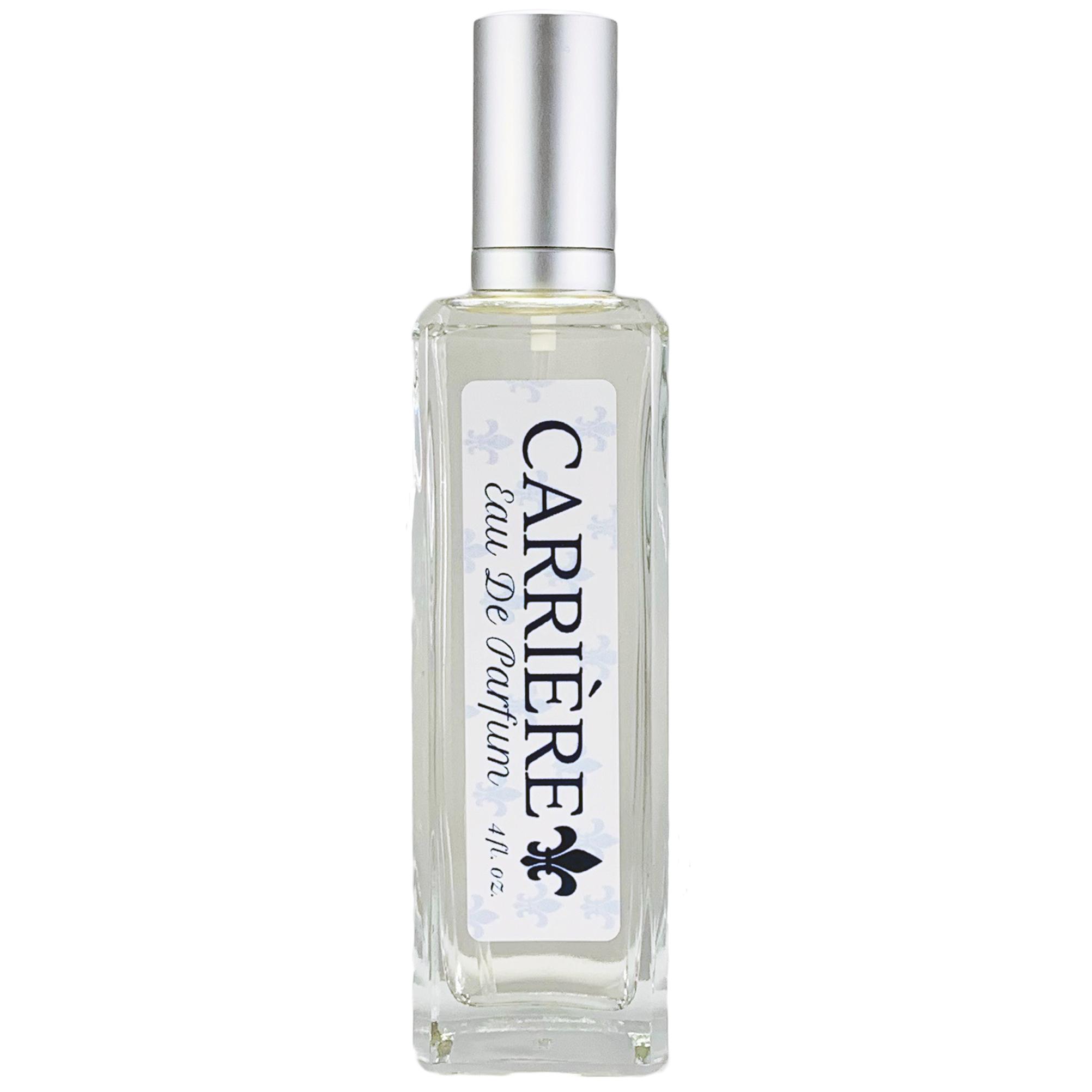 Carrière Edp Gendarme Fragrances