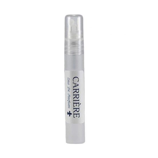 Carriere Parfum 8ml. refillable Purse Spritzer