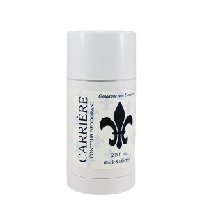 Carriere Contour Deodorant