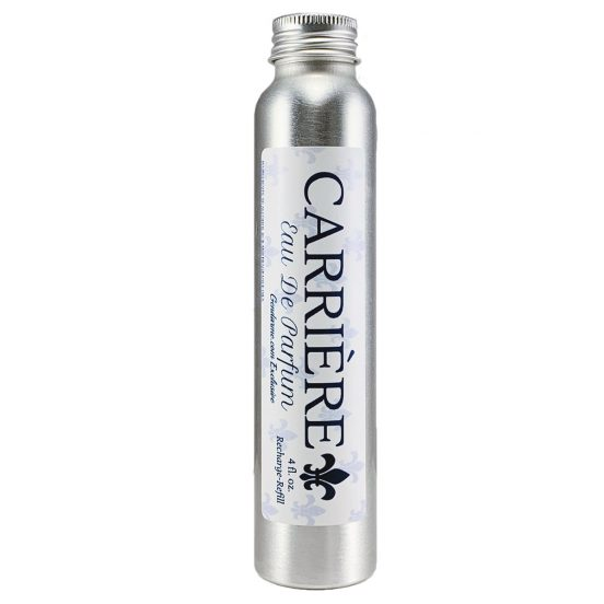 Carriere EDP
