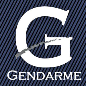 Gendarme-Logo copy
