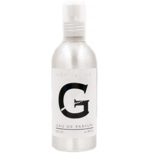 Gendarme EDP 6oz Spray
