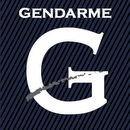 Gendarme Logo